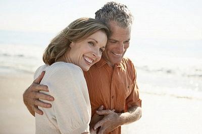 dating sider norge gratis Bekkelaget